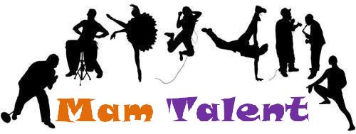 http://sp5przemysl.pl/avangers/wp-content/uploads/2015/06/mam-talent.png